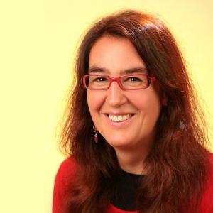 Marion Kellner - Heilpraktikerin, Psychotherapie, Homöopathie in Berlin, Online-Therapie